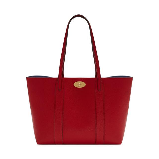 - Lily Mini Textured-leather Shoulder Bag - Black