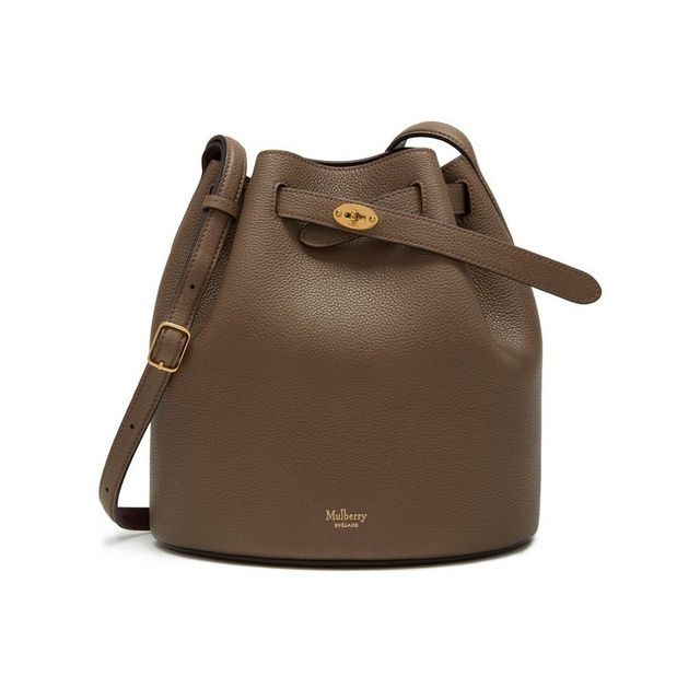 Mulberry Abbey Bag