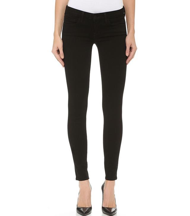 Chantal Skinny Jeans