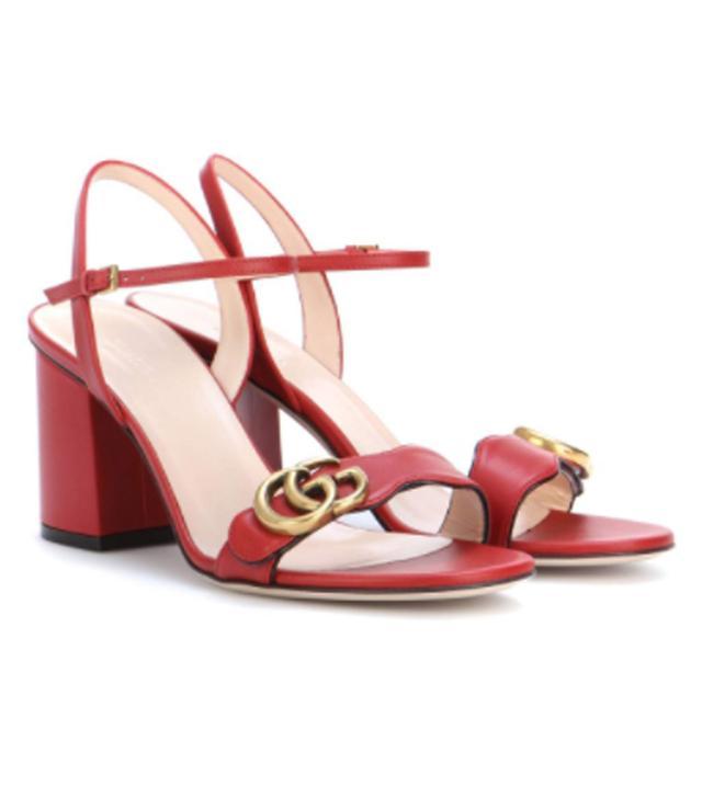 Prada Wedding Shoes Uk