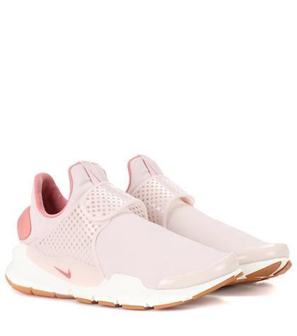 Sock Dart sneakers