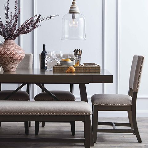 If You Love HomeGoods, Then You'll Love Its Chic New Spin-Off Store