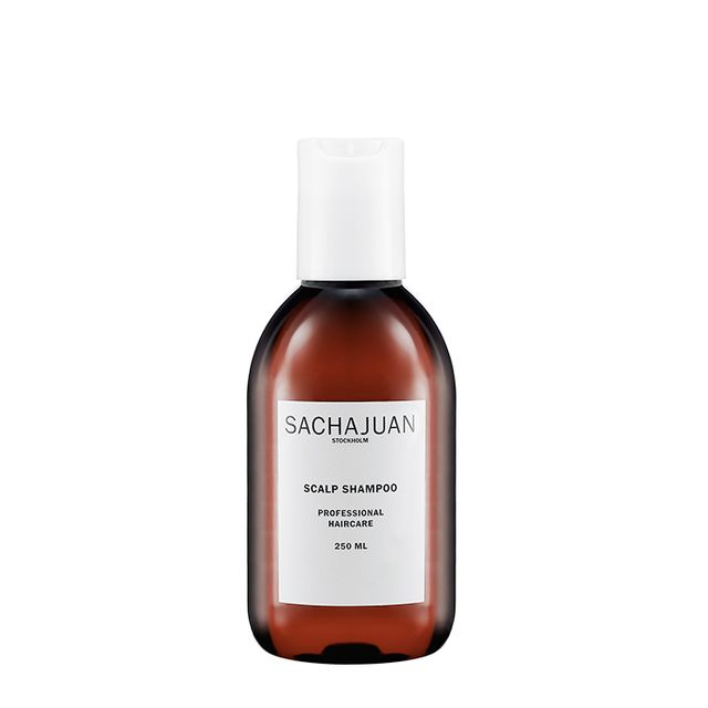 Scalp Shampoo 8.4 oz