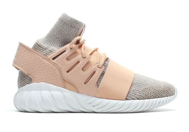 Adidas Originals Tubular Doom PK Sneakers