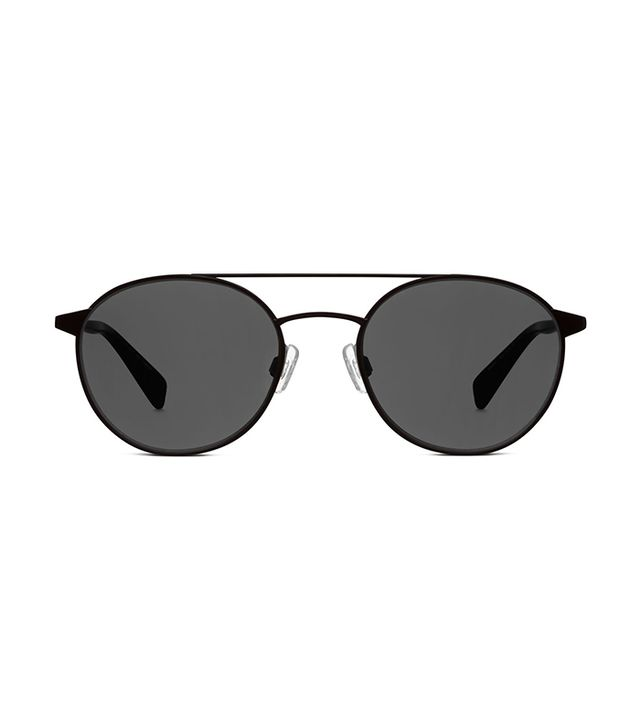 Warby Parker Fisher
