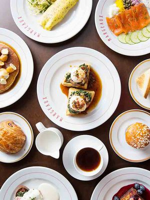 These Are the Best New Restaurants in Chicago You Need to Try