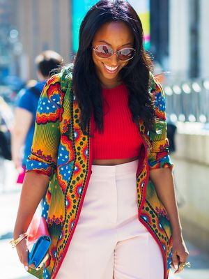 6 Graduation Outfit Ideas You Won't Regret in 20 Years' Time