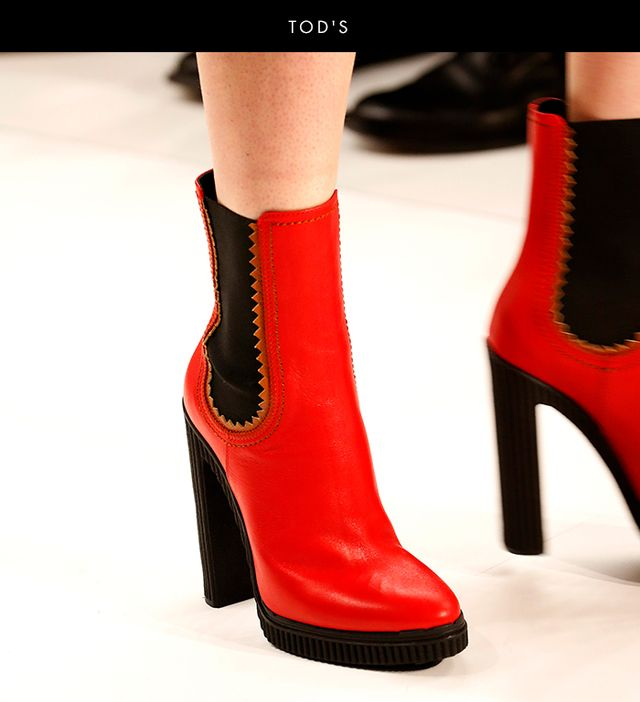 the fall 2017 ankle boot trends whowhatwear