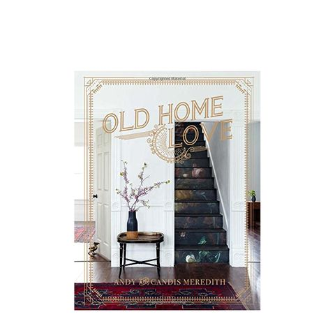 D cor gifts for book lovers that 39 ll make you a design pro for Home interiors gifts inc company information