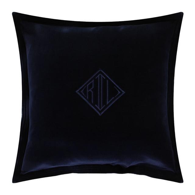 Affordable Velvet Kmart Cushions MyDomaine AU