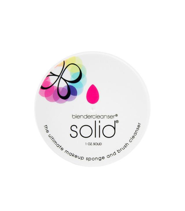 beautyblender-solid-blendercleanser