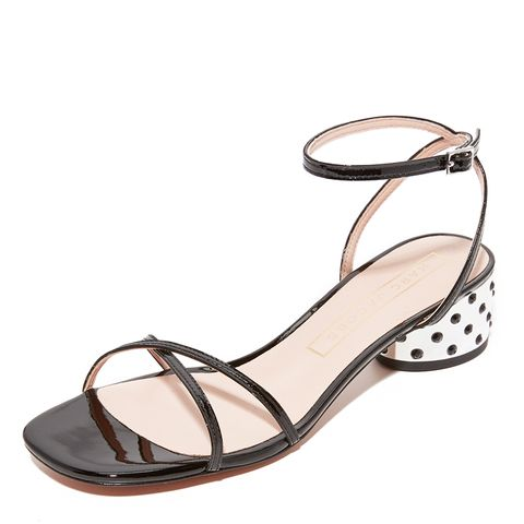 Sybil Sandals
