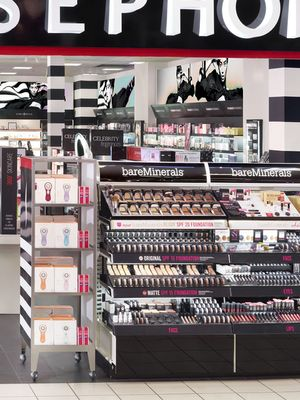 Breaking: Sephora Just Made a Huge Change to Its Rewards Program