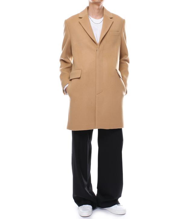 Blindess Timeless Single Coat