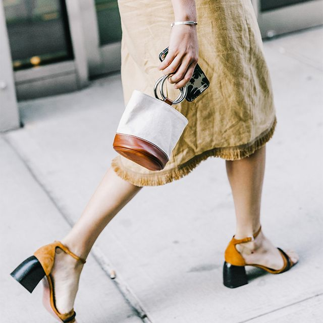 Drop Everything: These Are the 11 Best Pieces From Nordstrom's Epic Sale