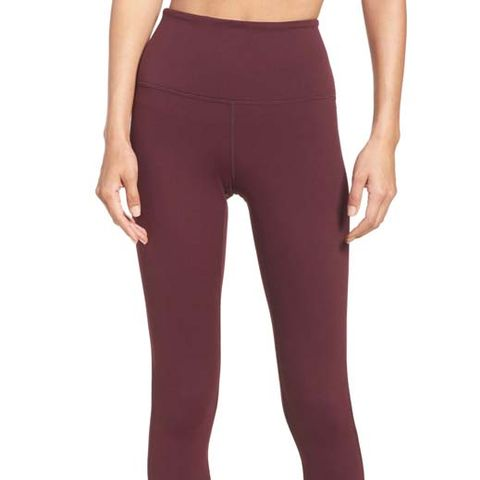 Live-In High-Waist Leggings