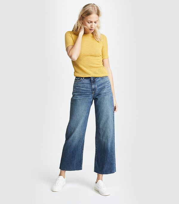 The Best Mom Jeans All In One Place Whowhatwear