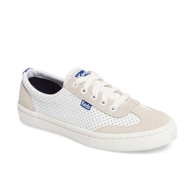 Women's Keds Tournament Sneaker