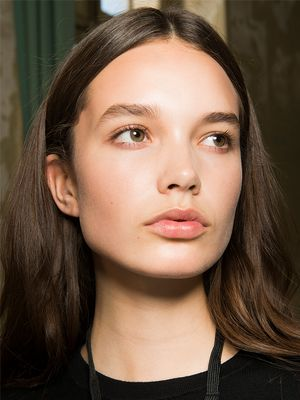 These Bronzers Leave You Looking Sun-Kissed, Not Streaky