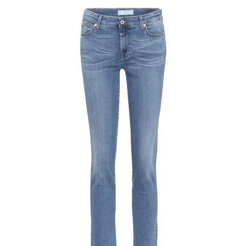 Pyper Skinny Jeans