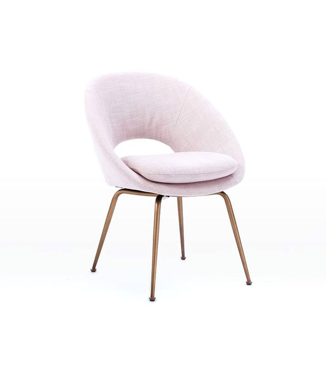 Orb Dining Chair - Individual
