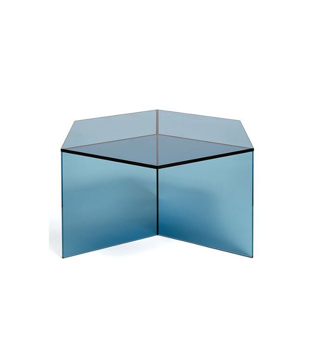 Neocraft Small Hexagon Side Table