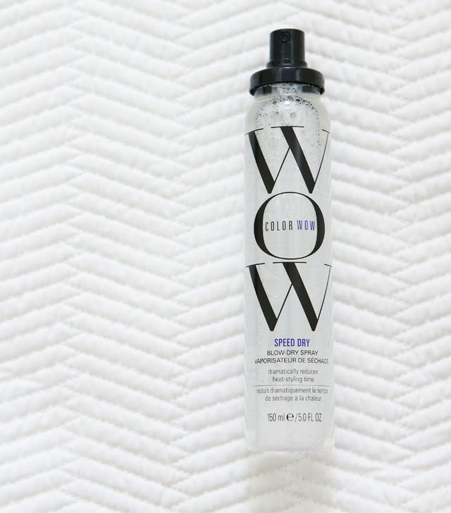 Color Wow Speed Dry