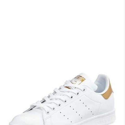 Stan Smith Fashion Sneakers
