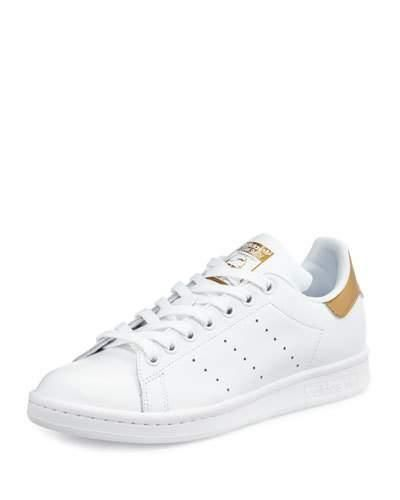 Stan Smith Fashion Sneaker