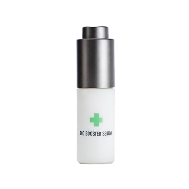W3LL PEOPLE Bio Booster Facial Serum