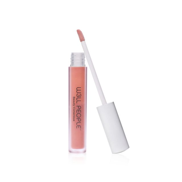 W3LL PEOPLE Bio Extreme Lip Gloss