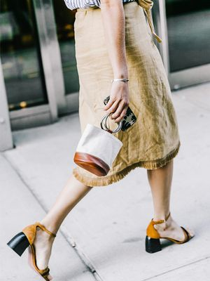 Drop Everything: These Are the Best Pieces From Nordstrom's Epic Sale