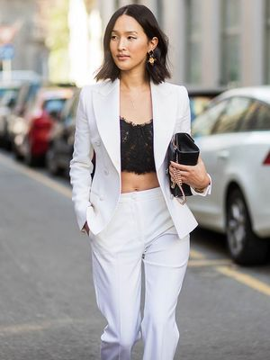 4 Tips to Find a Career in Fashion That Actually Pays Well