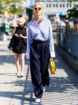 Do You Own This Flattering Staple Yet?