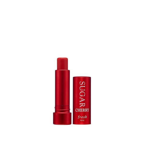 Fresh Sugar Lip Treatment SPF15