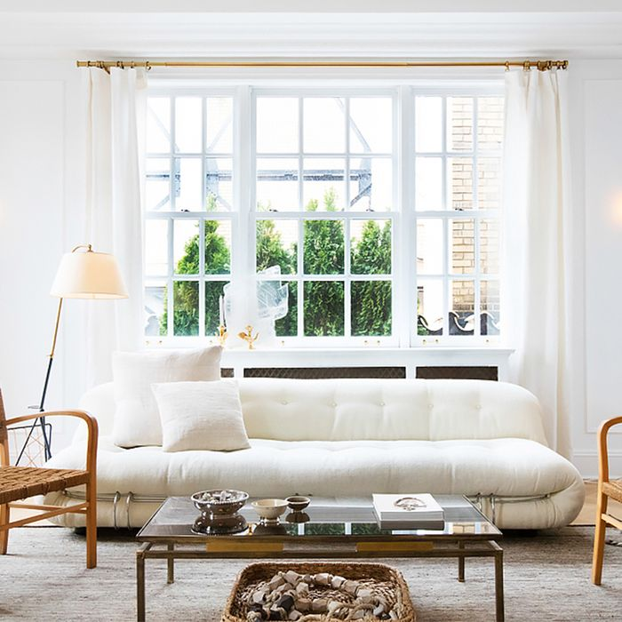 Nate Berkus Sheds Light On Window Treatments Mydomaine