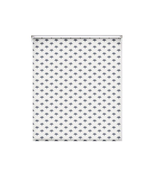 The Shade Store Roller Shade