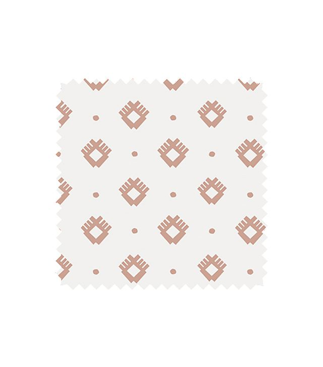 The Shade Store Nate Berkus Raffi Fabric