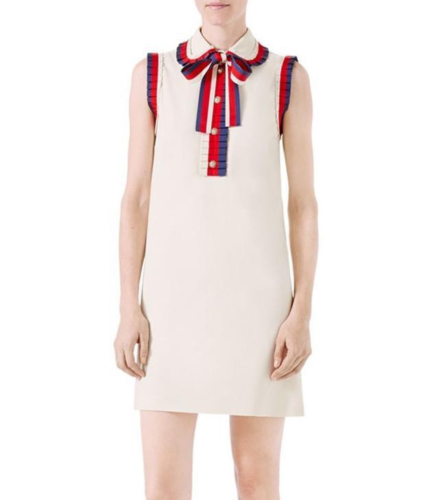 gucci dresses