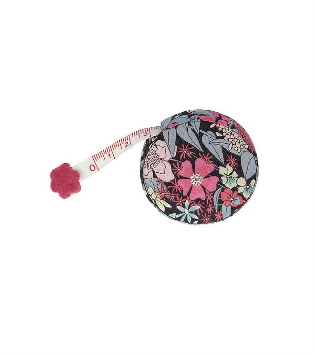 Liberty Ciara Dressmaking Tape Measure