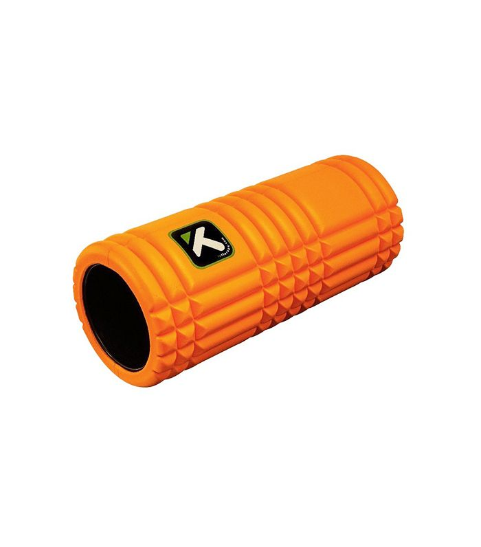 Grid Foam Roller by TriggerPoint