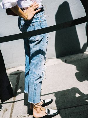 What 17 Real Men Think About Your Boyfriend Jeans