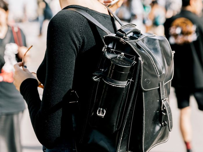 The Back-to-School Outfits You'll Want Before Classes Start
