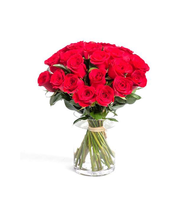 Ode à la Rose Rose Bouquet