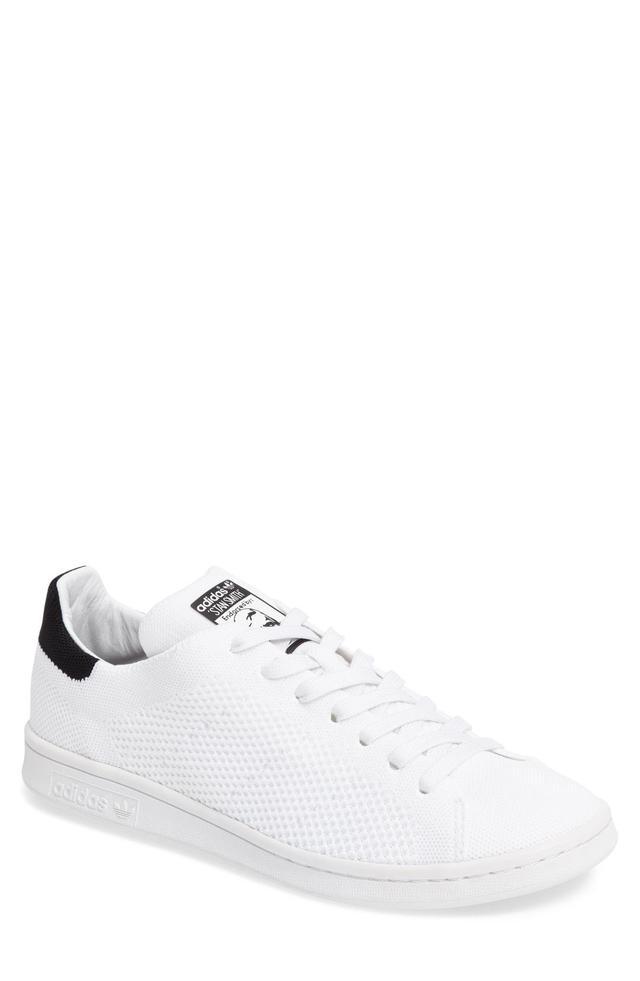 Women's Adidas Stan Smith Sneaker