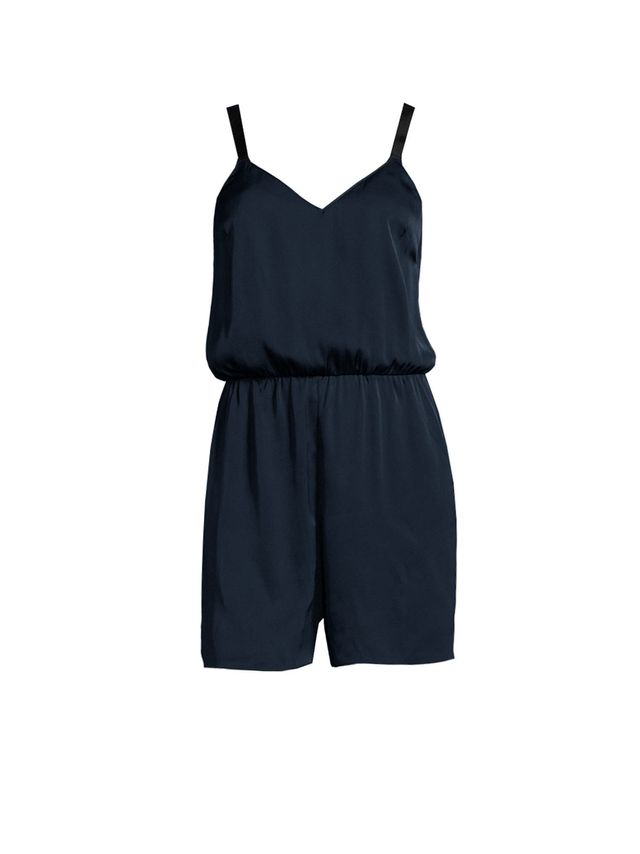 The Kit Cobie Romper