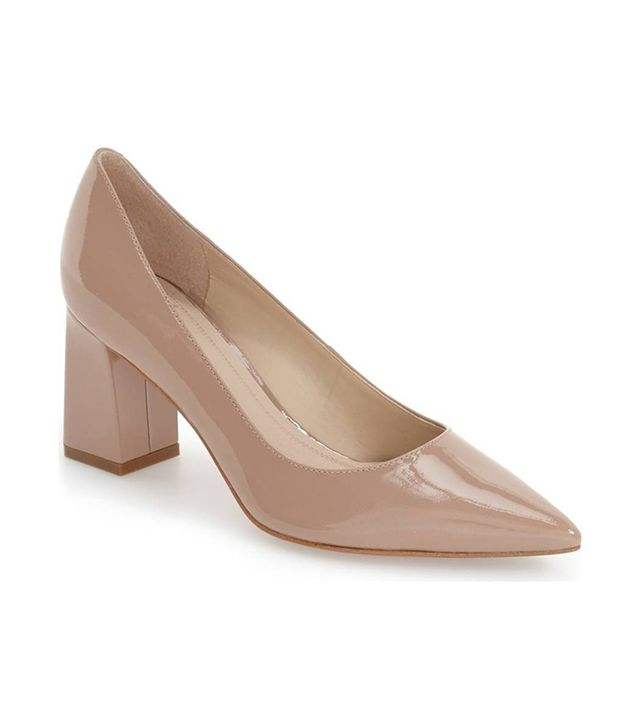 Women's Marc Fisher Ltd 'Zala' Pump