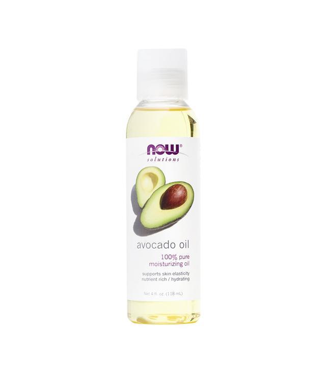 Now Foods Avocado Oil