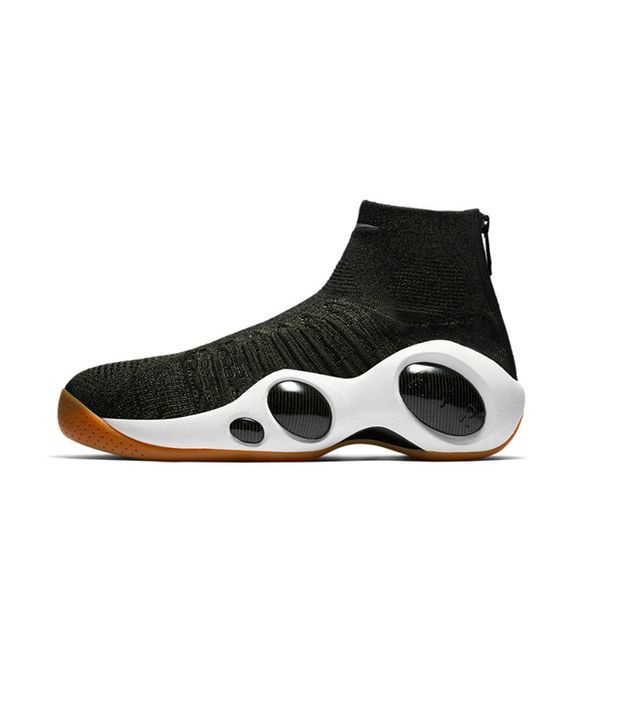 Nike Zoom Flight 95 Sneakers