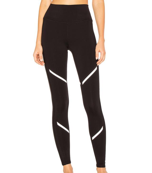 Best leggings for the gym: Alo leggings